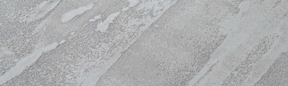 Brushed-concrete-thin