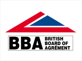 accreditation-bba