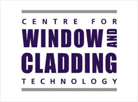 Window & Cladding Technology
