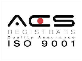 accreditation-iso9001