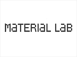 accreditation-material-lab