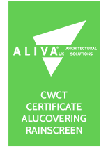 alucovering-cwct-new