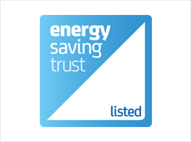 energy-saving-trust-accreditation-new