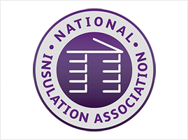 national-insulation-associations