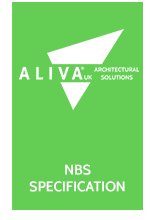nbs-specification-green-new