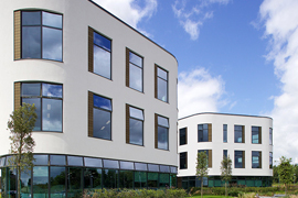 non-combustible-cladding-solutions-2