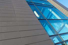 non-combustible-cladding-solutions-3