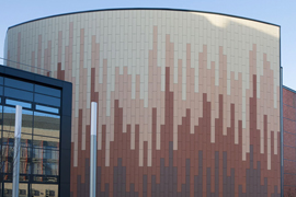 non-combustible-cladding-solutions-4