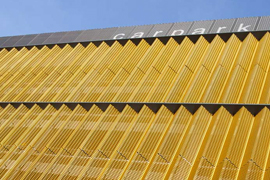 non-combustible-cladding-solutions-5