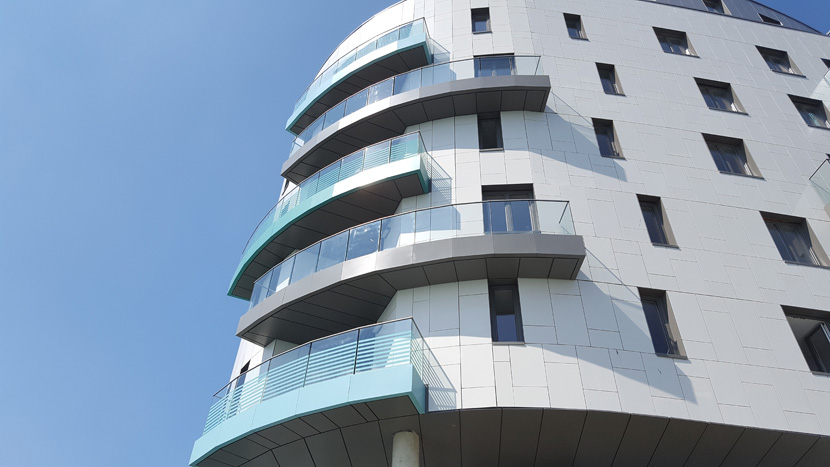 rainscreen-cladding-2