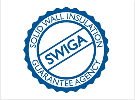 swiga-accreditation