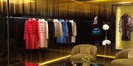 fendi fashion house