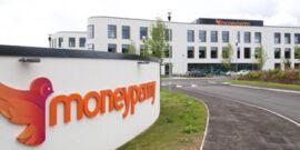 Moneypenny-Thumb