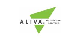 Aliva-news