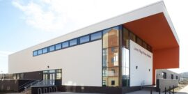 Lawley Village Primary Academy Telford